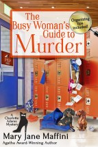 the-busy-womans-guide-to-murder-maffini