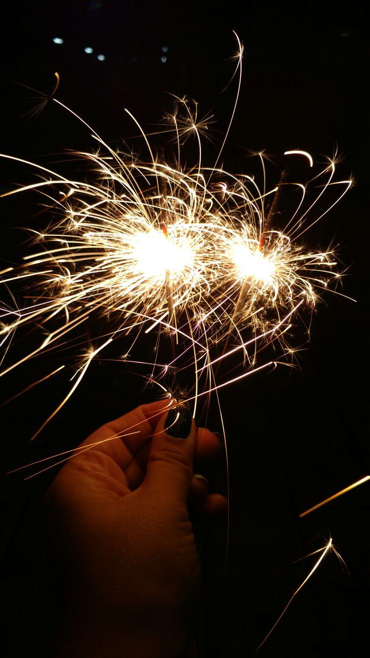 Happy Diwali – Day 3 of 5