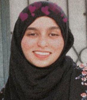 Saima Ahad
