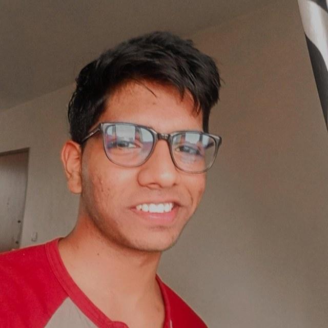 Rahul Sivakumar