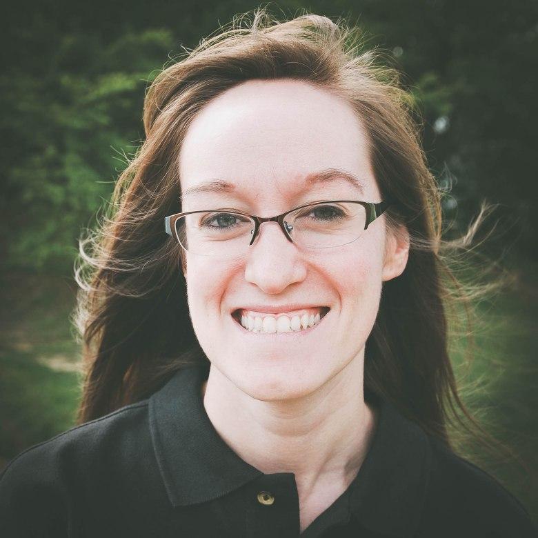 Jennifer Stavinoha