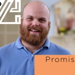 Promises You Made
