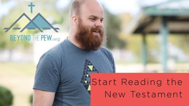 new testament, gospels, scripture, bible