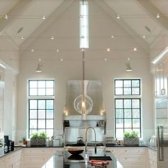 Kitchen Fixtures Decore Ideas Lighting With Modern Simple And Beautiful Breathtaking Traditional Kitchenlighting Kitchenideas Home House