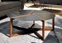 22 Modern Coffee Tables Designs [Interesting, Best, Unique ...