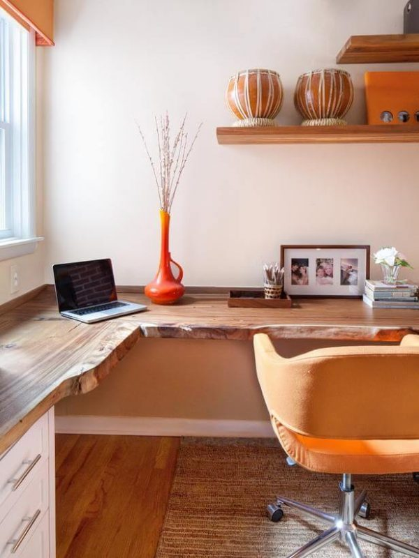 Epic home office deduction #homeoffice #office #design #homedecor #homework #work