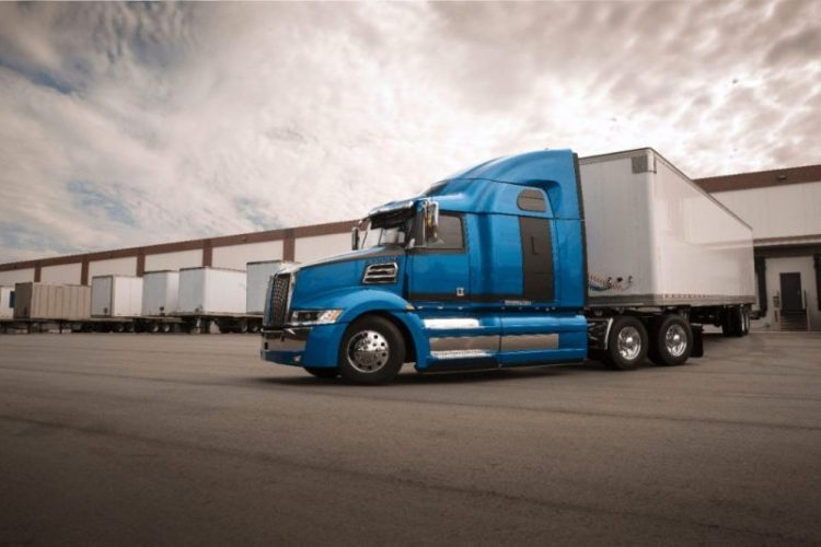 Western Star 5700 Cool Trucks Pictures