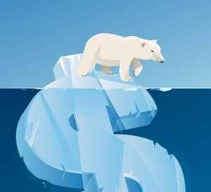 Capitalism vs the Environment