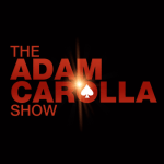 Podcasts I listen to - The Adam Carolla Show