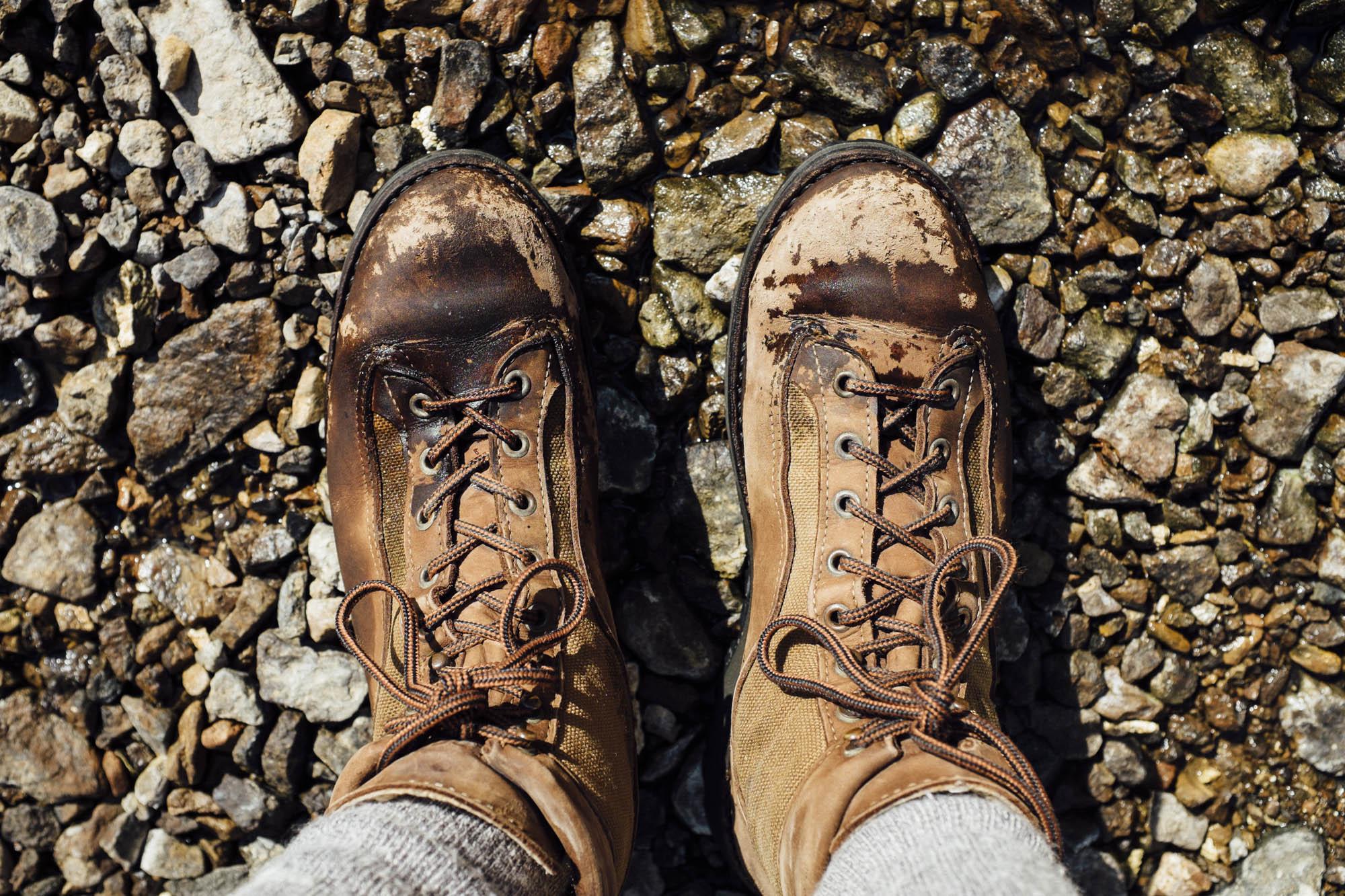 Riyam Muttrah Hike, C38, danner boots