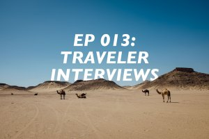 "Oman, Traveler Interviews, bus dubai to muscat"" width="
