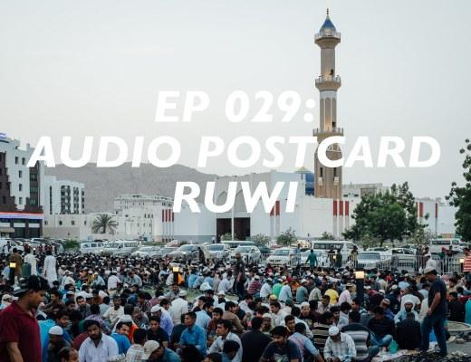 ruwi, sultan qaboos mosque, iftar, ramada