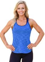 lifefit owner tasha schaded