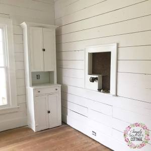 SimplySouthernCottage.com