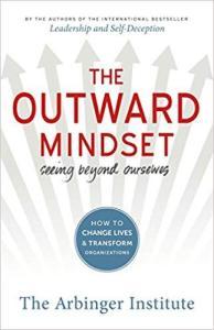 Outward Mindset