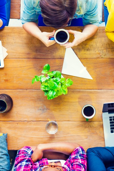 Effective Collaboration: How to Be an Amazing Team Player