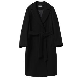 H&M – Wool Coat