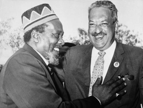 http://www.blackpast.org/gah/kenyatta-jomo-c-1894-1978