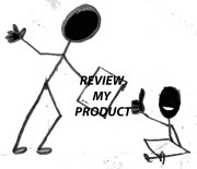 ReviewMyProduct