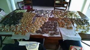 Cookies Please!