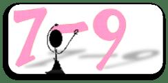 79girl