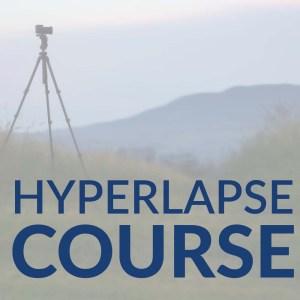 Hyperlapse Vertigo Effect [TUTORIAL] - Beyond The Time