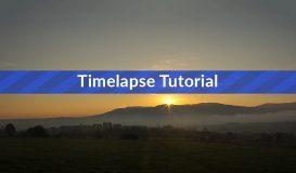 timelapse-fi