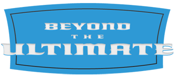 https://i0.wp.com/beyondtheultimate.org/Content/images/logo-350px2.png