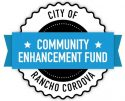 Community+Enhancement+Fund+Logo+Blue+JPG-900x900