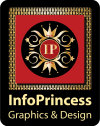 InfoPrincess-Full-Logo-w-Name-810x1024