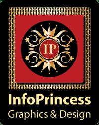 InfoPrincess-Full-Logo-w-Name-810x1024