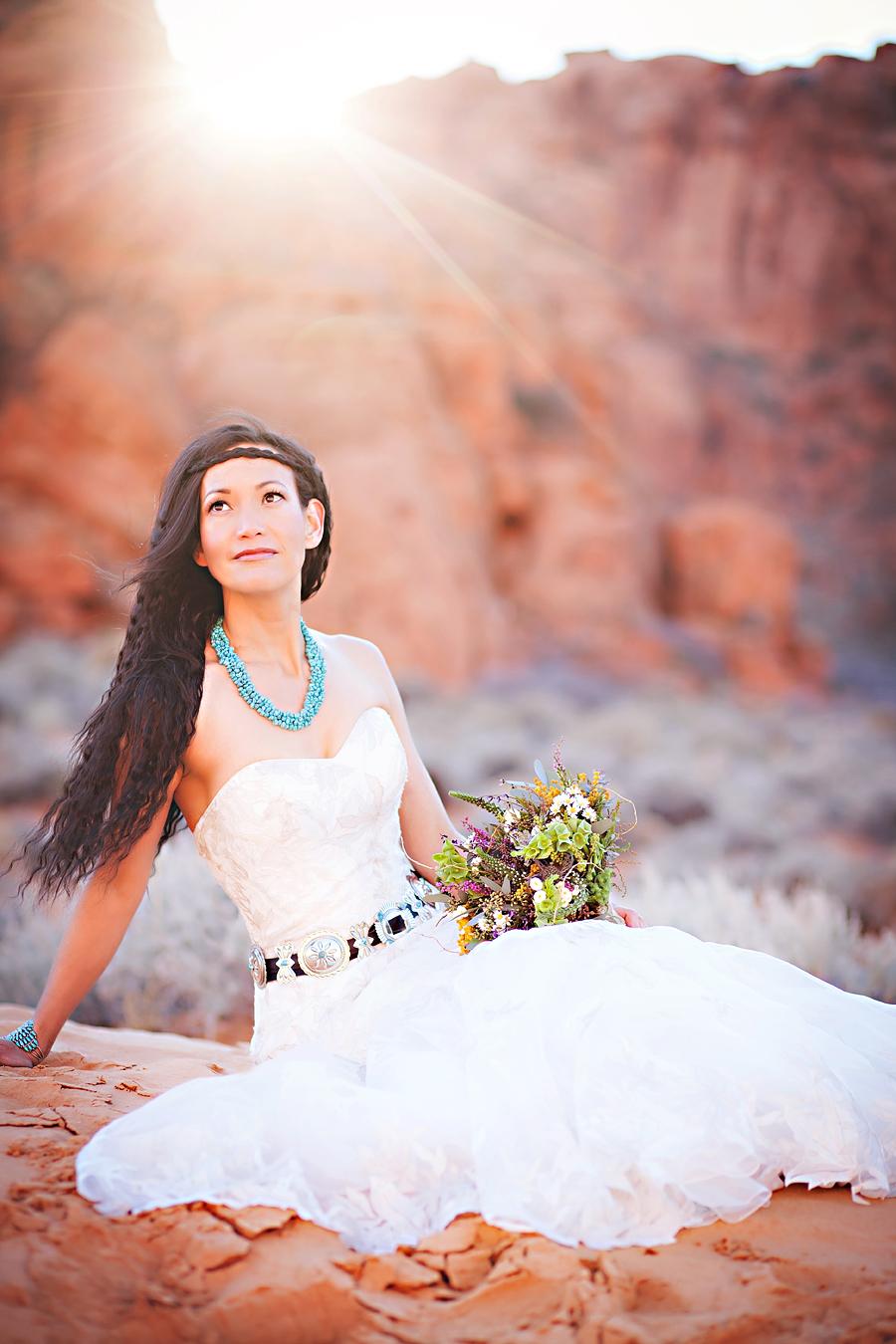 Ashlee Anne Photography Layton Utah Pocahontas Disney
