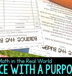Real World Math - Lindsay Perro [ 785 x 1500 Pixel ]