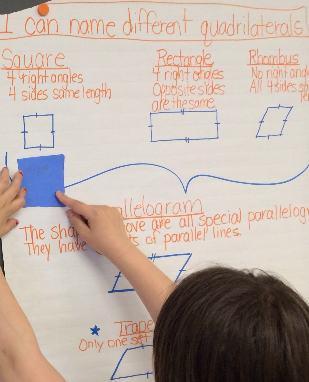 medium resolution of geometry   Beyond Traditional Math