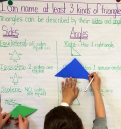 Classifying Shapes Using Tangrams   Beyond Traditional Math [ 1561 x 1487 Pixel ]