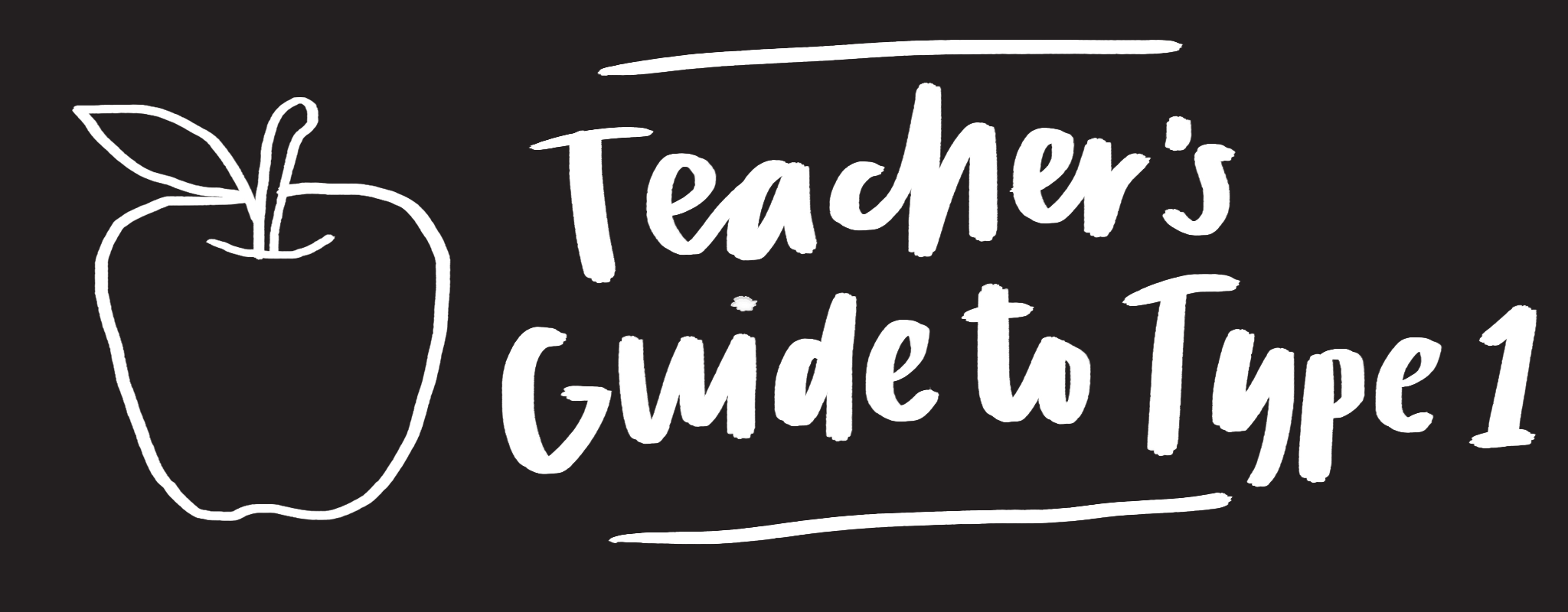 A Teacher S Guide To Kids With Type 1 Diabetes