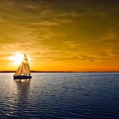 Romantic sunset tours, Rovinj