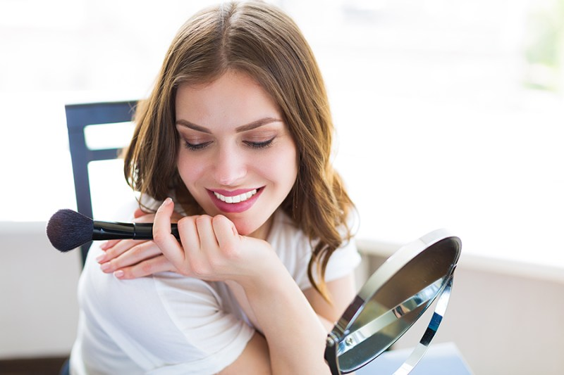 Beauty Tutorials For Affordable Makeup