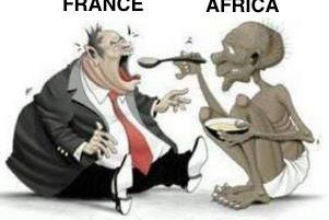 france-n-africa