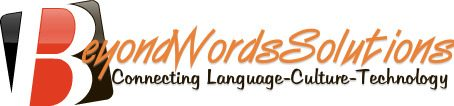 Beyond Words Solutions|Freelance French-English Translator|Based in Ohio, US