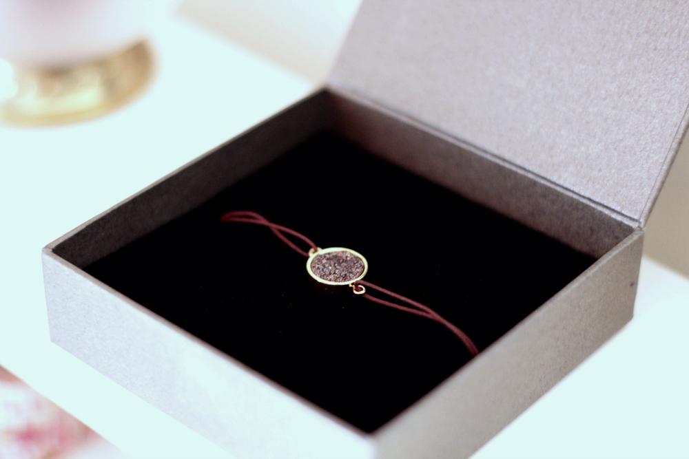 perle-de-lune-bracelet-cordon-twinkle1