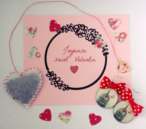 concours saint valentin beyondzewords