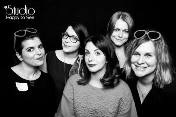 SoBlogueuses-2-100