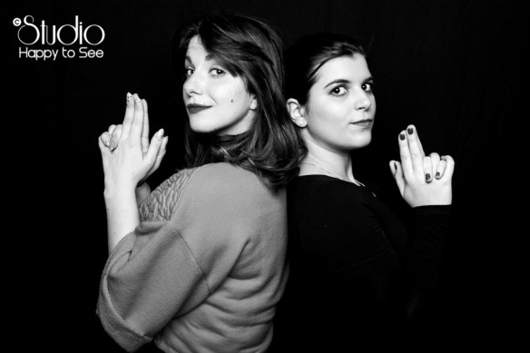 SoBlogueuses-2-138