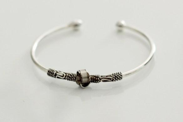 bracelet ethnique Chic bijoux chérie