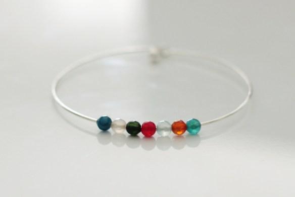 kaqoty & les squaws bracelet