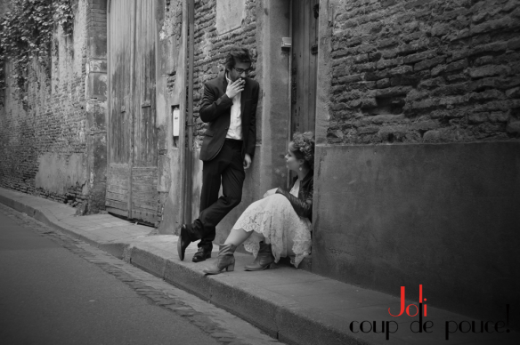 shooting inspiration mariage alice au pays vermeil