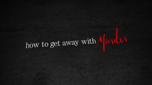 How-to-get-away-with-murder-nouveau-succes-de-shonda-rhimes-essentiel-series-7