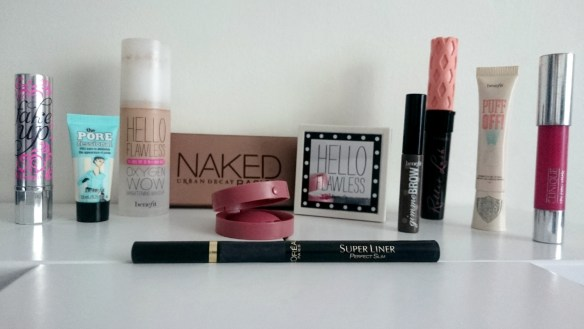 make-up beyondzewords