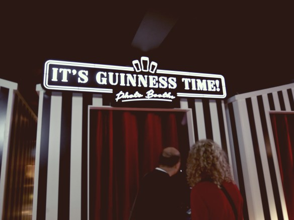 dublin-guinness-photobooth